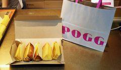 Orang Rela Antre Demi Pie Ubi Panggang dari Jepang, Apa Istimewanya?