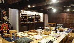4 Toko untuk Berburu Kerajinan Tembikar Asal Fukuoka