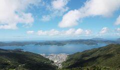 6 Tempat Wisata Menarik di Amami Oshima, Kagoshima