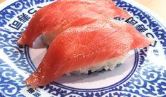 Cara Makan Sushi yang Benar dan Tips Lengkap Seputar Sushi