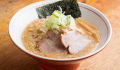 """Panduan Memesan Makanan di Kedai Ramen """"Nogata Hope"""""""