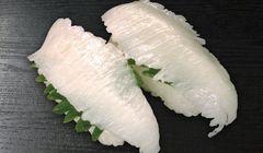 Urutan Terbaik Saat Makan Sushi