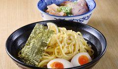 Liburan di Fukuoka, Ini 3 Restoran Ramen di Area Hirao dan Takamiya
