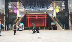Sebelum Meninggalkan Jepang, Ini Tips Menghabiskan Waktu di Terminal Internasional Bandara Haneda (Versi Keikyu)
