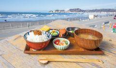 Memulai Hari di Jepang, Ini 3 Restoran untuk Sarapan di Kanagawa
