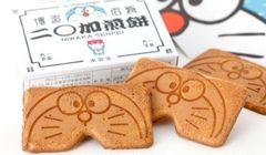 5 Oleh-oleh Fukuoka yang Populer di Kalangan Warga Lokal
