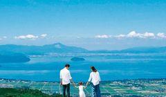 "Contek ""Itinerary"" Liburan Anti-mainstream di Prefektur Shiga Jepang Ini"