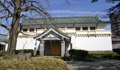 Melihat Perabot Pernikahan Termewah Se-Jepang di Tokugawa Art Museum