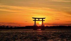 Liburan Musim Dingin di Jepang, Nikmati Dua Pemandangan Berbeda nan Luar Biasa Ini!