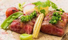 Nikmati Masakan Jepang di Restoran Tersembunyi Dekat Stasiun Hakata Fukuoka