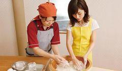 Belajar Bikin Soba Sendiri? Ini 2 Tempat untuk Membuat Mi Soba di Kyushu