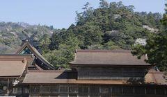 """Liburan ala Anak Sekolah di Jepang, Contek """"Itinerary"""" Dua Hari di Shimane Ini"""