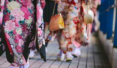 Hari Libur Unik di Jepang, Ini Cara Orang Jepang Rayakan Ulang Tahun ke-20