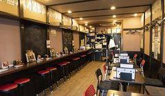 Kuliner Wajib Coba di Jepang, Pangsit Keju Kekinian yang Fotogenik