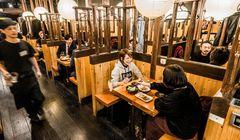 Pertama Kali ke Izakaya? Ini 3 Izakaya Murah dan Ramah Turis di Jepang