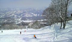 Ini Tips Benda yang Harus Dibawa Saat Liburan Musim Dingin di Jepang