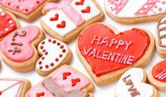 Apa Bedanya Perayaan Valentine di Jepang?