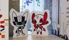 Ke Jepang untuk Nonton Olimpiade Tokyo 2020? Ini Bocoran Tiketnya....