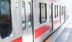 Penting! Panduan Etika Naik Kereta di Jepang
