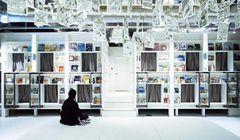 """Tiga """"Concept Hotel"""" di Osaka yang Unik dan Inovatif"""