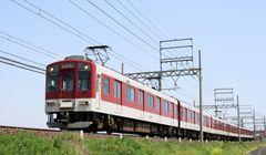 Liburan Hemat di Daerah Kansai Menggunakan Kansai Thru Pass