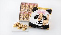 """Pilihan """"Snack"""" Unik dari Jepang, Cocok Jadi Oleh-oleh"""