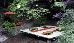 """4 """"Itinerary"""" Liburan Hemat Satu Hari di Osaka, Kobe, dan Kansai"""