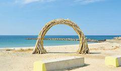 Liburan Musim Panas di Jepang, Kota Tepi Pantai di Fukuoka Ini Bisa Jadi Pilihan