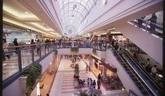 4 Alasan Mengapa Anda Harus Belanja di Aeon Saat Liburan ke Jepang