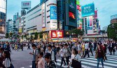 Ini Bedanya Gaya Kerja di Indonesia dengan di Jepang