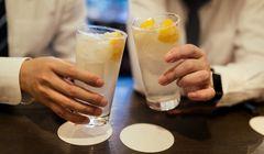"""Tradisi Minum-minum Selepas Bekerja di Jepang, Ini Pentingnya Ikut """"Nomikai"""""""