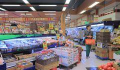 Jajan di Jepang? Kenali Tulisan Ini Untuk Mengetahui Produk Makanan Tanpa Babi