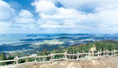 """Roadtrip"" dengan Panorama Laut Jepang? Wajib Kunjungi 5 Tempat di Itoshima"
