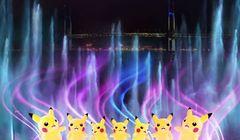 Hati-hati, Ada Wabah Pikachu di Jepang!