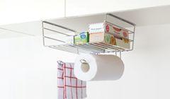 Maksimalkan Ruang di Rumahmu, Gunakan Peralatan Rumah Tangga dari Nitori Ini