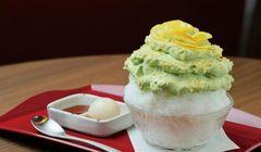 5 Toko Es Serut yang Wajib Kamu Coba Saat Liburan Musim Panas di Jepang