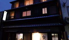 Menginap di Rumah Tradisional Kyoto, Sensasi Jadi Orang Jepang