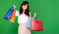"Tips Menghemat Uang Saat ""Shopping"" di Jepang"