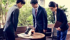 Mau Bekerja di Jepang? Kenali Jenis-jenis Visa Jepang