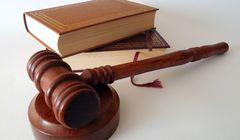 Aspek Hukum yang Wajib Kamu Ketahui Sebelum Bekerja di Jepang