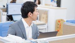 Seperti Apakah Kegiatan Sehari-hari Karyawan Swasta di Jepang?