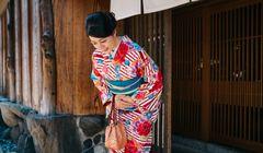 Panduan Tata Krama dan Etiket Yang Harus Kamu Ketahui Sebelum ke Jepang