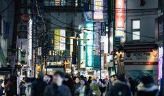 Saatnya Belajar Bahasa Jepang, Penting untuk Melamar Kerja di Jepang