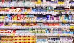 Cara Membeli Obat di Jepang