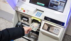 Belanja di Jepang, Ini Berbagai Metode Pembayaran yang Berlaku