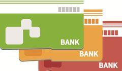Tinggal di Jepang? Ini Cara Membuat Rekening Bank di Jepang