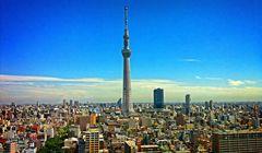 Tips dan Trik Tinggal di Jepang