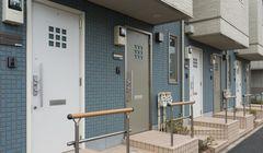 Pindah Rumah ke Jepang? Berikut Beberapa Hal yang Perlu Diperhatikan