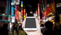 Pilihan Akses Internet dan Telepon di Jepang