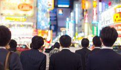 Sistem Perjalanan di Jepang yang Akurat untuk Akses Pergi Bekerja
